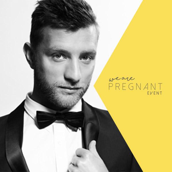 Programma We Are Pregnant