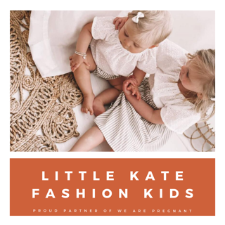 Little Kate Fashion Kids