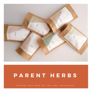 Parent Herbs