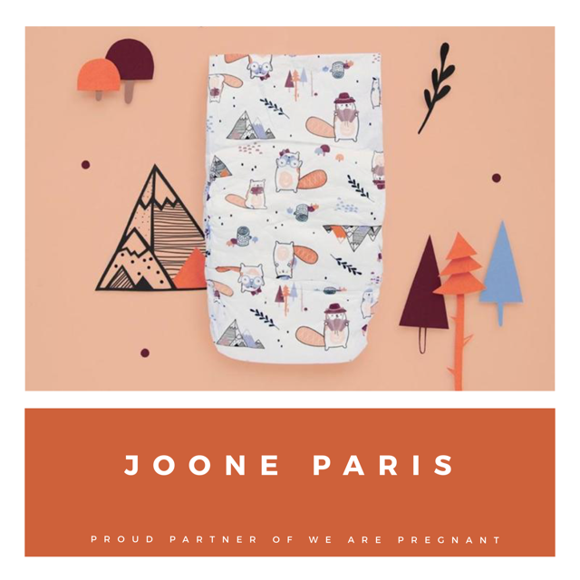 Joone Paris