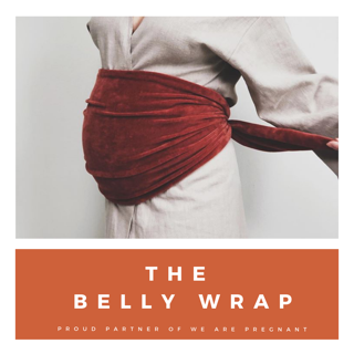 The Belly Wraps