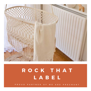 Rock that Label