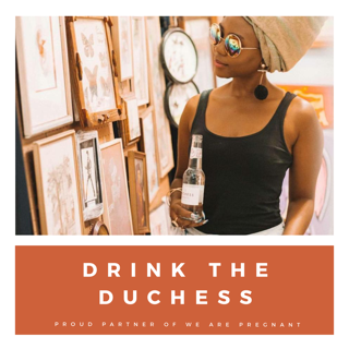 Drink the Duchess