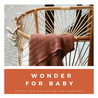 Wonder For Baby