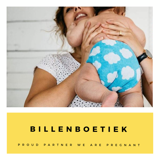 De Billenboetiek